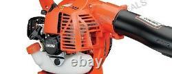 ECHO PB-255LN 25.4 cc Handheld Blower PB-255LN