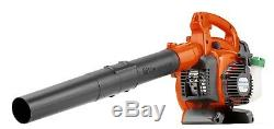 Husqvarna 125b Blower Free Shipping Authorized Dealer