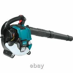 Makita BHX2500CA24.5cc 4-Stroke Commercial Grade Handheld Blower -CARB Compliant