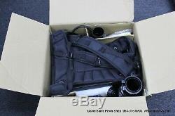 RYOBI 185 MPH 510 CFM Gas Backpack Leaf Blower