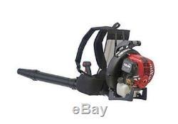 Refurbished Craftsman 41AR4BEG799 32cc 4-Cycle Gas Backpack Leaf Blower