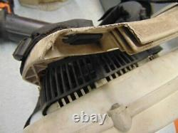 STIHL BR700 Commercial Gas Backpack Leaf Blower