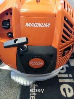 STIHL BR800X Magnum Gas Backpack Leaf Blower