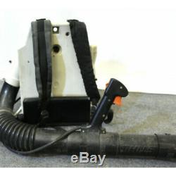Stihl Br420c Magnum Backpack Leaf Blower LOCAL PICKUP ONLY