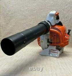 Stihl Handheld Leaf Blower BG 86C, OEM NEW