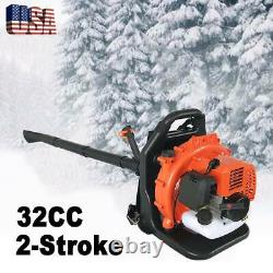 32cc 2 Stroke Gas Backpack Leaf Blower Powered Debris With Rembourré Harness 32cc 2 Stroke Gas Backpack Leaf Blower Powered Debris With Padded Harness 32cc 2 Stroke Gas Backpack Leaf Blower Powered Debris With Padded Harness