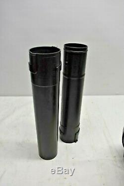 Artisan 26.5cc 4 Gaz Cycle Souffleuse A073001 Pour L'usage De Lumière