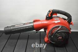 Craftsman 25cc Gas Leaf Blower 2 Cycle 230 Mph/450 Cfm