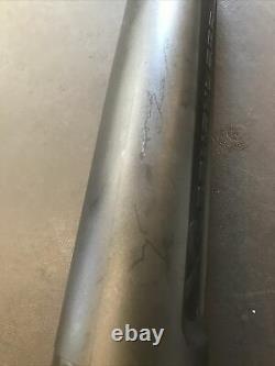 Dewalt 20v Max Xr Lithium-ion Brushless Handheld Cordless Blower (tool Only)lire