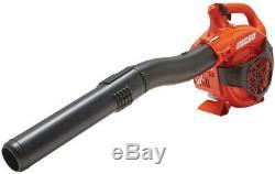 Echo 170 Mph 453 Cfm 25.4cc Gaz Souffleur À Feuilles À Deux Cycles