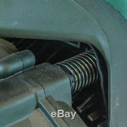 Makita 75,6 CC Mm4 Moteur 4-stroke Tube D'accélérateur Souffleur À Dos Eb7660th Nouveau