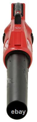 Milwaukee M18 Fuel Cordless 18v Souffleur 2724-20 Outil Léger Sans Brosse Seulement