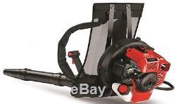 New Troy-bilt 41ar2beg766 Tb2bp Sac À Dos 2 Cycle Gas 27 CC Souffleuse 3047784