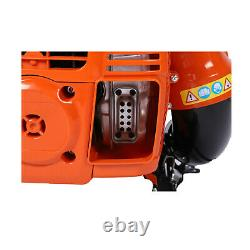 Nouveaut En Box Eb9900 230 Mph 900 Cfm Sac À Dos À Gaz Souper De Feuille Souper De Feuille