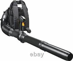 Poulan Pro Pr48bt 48cc 2-cycle Gas 475 Cfm 200 Mph Souris À Dos