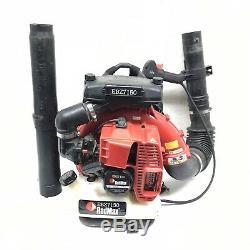 Redmax Ebz7150 Souffleur À Gazon