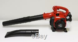 Redmax Hb281 Souffleur À Feuilles À Gaz 170 Mph Nouveau
