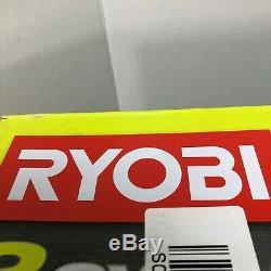 Ryobi 2 Cycle 38cc 175 Mph Gaz Sac À Dos Souffleuse 760cfm Nouveau Dans La Boîte Sec-a