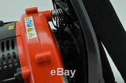 Sac À Dos Echo Commercial Gas Souffleuse Professional Puissant Vitesse Réglable