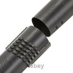 Souffleur De Feuilles De Sac À Dos Echo 63.3 Cc. Gaz 2-stroke Cycle Tube Throttle