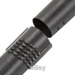 Souffleuse Tube Gaz Gaz Sac À Dos 2 Cycle 233 Mph 651 Cfm 63 3cc