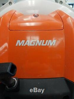 Stihl Br 800x Commercial Magnum 80 CC Souffleuse